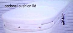 coffin_cushion