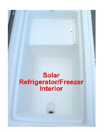 freezer-group-shot-aa_11