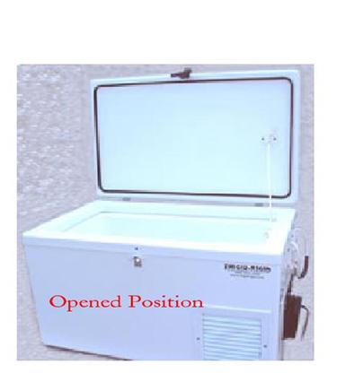 freezer-group-shot-aa_12